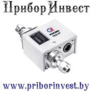 Реле разности давлений, Реле перепада давления, дифференциальное реле давления РДД-2Р