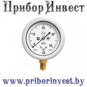 КМ-11, КМ-12, КМ-22, КМ-31, КМВ-22 Напоромер, тягонапоромер