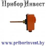 ДР-ТП-90, ДР-ТП-110 Термостат погружной