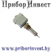 ДТПМ-Р Преобразователи температуры