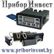 МКС-07Н Дозиметр-радиометр носимый