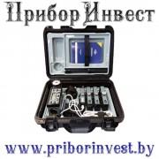Дозиметр-радиометр носимый МКС-07Н