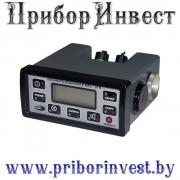 Дозиметр-радиометр переносной МКС-07Н