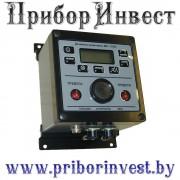 ДКГ-07БС Дозиметр-радиометр стационарный