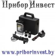 СИГНАЛ-022 Газосигнализатор взрывоопасных газов переносной