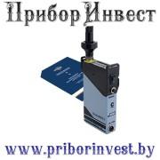 Сигнал-02М Сигнализатор взрывоопасных газов и паров переносной