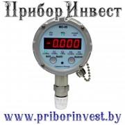 МО-05 Манометр цифровой кл.т. 0,025; 0,05%