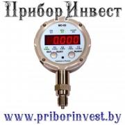 МО-05 Манометр цифровой кл.т. 0,1; 0,15; 0,25; 0,4%