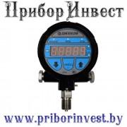 ДМ5002М-А-220В, ДМ5002М-Б-220В, ДМ5002М-В-220В, ДМ5002М-Г-220В Манометры, вакуумметры, мановакуумметры цифровые прецизионные с питанием от сети переменного тока 220В