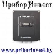 ПИКП-Т Стационарный прибор контроля запыленности газовых потоков (пылемер)