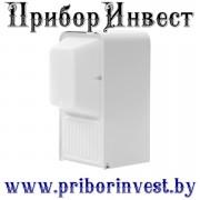 ОЗС-2 Оповещатель светозвуковой переменного тока 220В