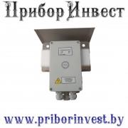 СЗ-02 Сигнализатор звуковой рудничного исполнения