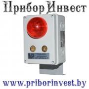 БСТ-КРОМ-04-П Оповещатель светозвуковой