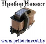 Трансформатор розжига однофазный сухой ОСЗ-730 (IP00) без корпуса