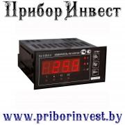 Измеритель-регулятор ОВЕН 2ТРМ1 в корпусе Щ2