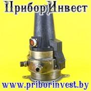 Дифманометр ДМ-3583