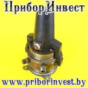 Преобразователь давления взаимозаменяемый серии ДМ 3583 М / ФМ в мГн