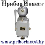 Звонок ЗВОФ-220 УХЛ5 постоянного тока с гермовводом IP54