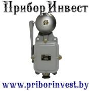 ЗВП-220, ЗВП-110, ЗВП-24 УХЛ5, О1 Звонок переменного тока