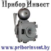 ЗВРП-220, ЗВРП-127, ЗВРП-24 УХЛ5, О1 Звонок-ревун переменного тока
