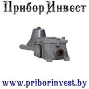 КЛП-220, КЛП-127, КЛП-24 Колокол переменного тока