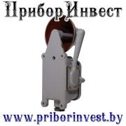 КЛФ-220, КЛФ-110, КЛФ-24 Колокол постоянного тока с фильтром