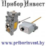 ТУДЭ-1М1, ТУДЭ-2М1, ТУДЭ-3М1, ТУДЭ-4М1, ТУДЭ-5М1, ТУДЭ-6М1, ТУДЭ-8М1, ТУДЭ-9М1, ТУДЭ-10М1, ТУДЭ-11М1, ТУДЭ-12М1 Устройство терморегулирующее дилатометрическое электрическое
