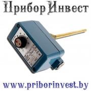 ТДЭ-4М1, ТДЭ-5М1 и ТДЭ-7М1 Устройство терморегулирующее дилатометрическое электрическое