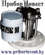 Датчик гидростатического давления  Сапфир-22-ДГ, Сапфир-22-ДГ-Ех, САПФИР-22ДГ-Вн, САПФИР-22ДГ-Ех, САПФИР-22М-ДГ, Сапфир-22ДГ-2520, Сапфир-22ДГ-2530, Сапфир-22ДГ-2540