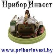 Ревуны постоянного тока на кольце с фильтром РВ-1-220, РВ-1-110, РВ-1-24, РВ-I-220, РВ-I-110, РВ-I-24