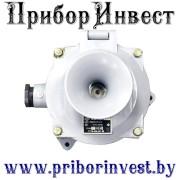 РВП-220, РВП-127, РВП-24 УХЛ5, О1 Ревун переменного тока