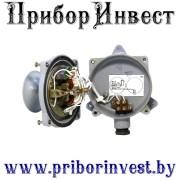 Ревун РВП 220 УХЛ5, РВП-24 УХЛ5 переменного тока