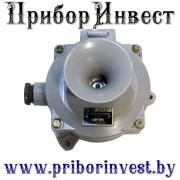 РВФ-220, РВФ-110, РВФ-24 УХЛ5, О1 Ревун постоянного тока с фильтром