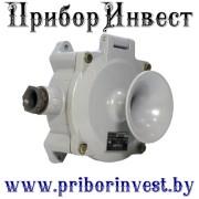Ревун-ы РВФ-220, РВФ-110, РВФ-24 постоянного тока