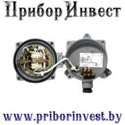 Ревун постоянного тока, IP54, 220В -  РВП 220 УХЛ5