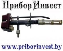 ЭЗ-00, ЭЗ-01, ЭЗ-02, ЭЗ-03 Электрозапальник газовый