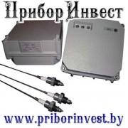 РОС-301, РОС-301И Датчик-реле уровня жидкости кондуктометрический