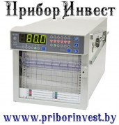 Регистраторы РМТ-39/DM6, PMT-39DEx, РМТ-39Ex/6