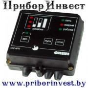 САУ-М7Е Сигнализатор уровня жидких и сыпучих сред