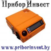 ГСБ-3М Джин-Газ Газоанализатор-сигнализатор многоканальный переносной