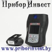 АНКАТ-7664Микро Газоанализатор переносной многокомпонентный