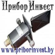 ДРПВ-2: ДРПВ-2-М1, ДРПВ-2-М1А, ДРПВ-2-Астр Датчик-реле потока воздуха