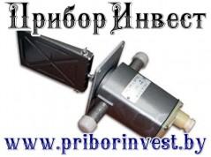 датчик-реле контроля воздушного потока ДРПВ-2М1, ДРВП-2-М1 в наличии Минск