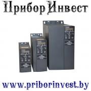 ПЧВ1, ПЧВ2 Преобразователь частоты векторный