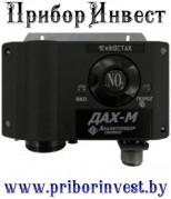 ДАХ-М-03, ДАХ-М-04