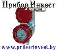 датчик-сигнализатор термохимический ДАТ-М-01, ДАТ-М-02, ДАТ-М-03, ДАТ-М-04, ДАТ-М-05, ДАТ-М-06