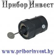 РПИ-15, РПИ-20, РПИ-25, РПИ-32, РПИ-40, РПИ-50, РПИ-80, РПИ-100 Реле потока с индикатором