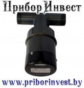 РПИ-15Н, РПИ-20Н, РПИ-25Н, РПИ-32Н, РПИ-40Н, РПИ-50Н Реле потока с индикатором и насадкой