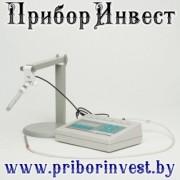 pH-метр лабораторный АП-430