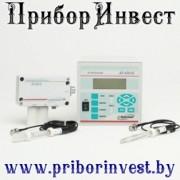 Анализатор активности ионов потенциометрический АП-430-01